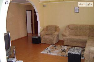 Сдается в аренду 3-комнатная квартира 78 кв. м в Полтаве