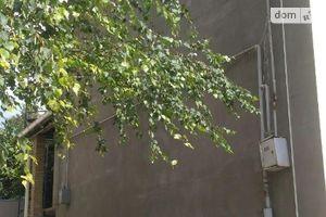 Продается часть дома 135 кв. м с подвалом