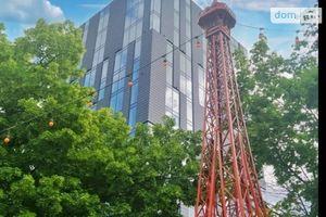 Сдается в аренду объект сферы услуг 420 кв. м в 14-этажном здании