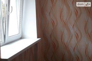 Продається 2-кімнатна квартира 25 кв. м у Ладижинi