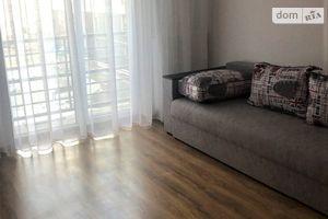 Сдается в аренду 3-комнатная квартира 95 кв. м в Львове