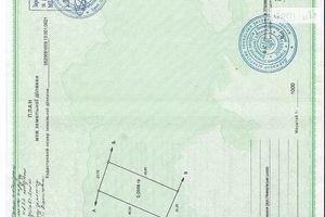 Продается земельный участок 45 соток в Винницкой области