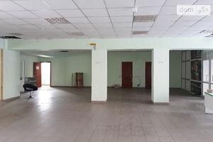 Продается офис 1974.3 кв. м в административном здании