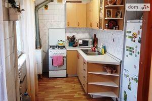 Продається 4-кімнатна квартира 63 кв. м у Дніпрі
