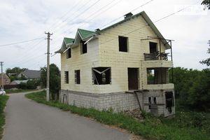 Продается дом на 2 этажа 180 кв. м с беседкой
