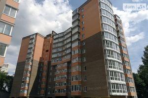 Продається 1-кімнатна квартира 58 кв. м у Вінниці