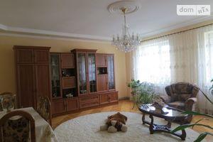 Продается одноэтажный дом 137 кв. м с мансардой