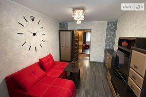 Сдается в аренду 2-комнатная квартира 48 кв. м в Житомире