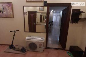 Продается 2-комнатная квартира 108 кв. м в Одессе