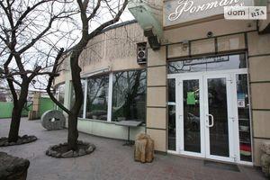 Сдается в аренду кафе, бар, ресторан 200 кв. м в 1-этажном здании