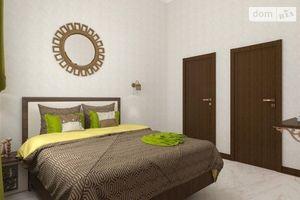 Продається готель 200 кв. м в 1-поверховій будівлі