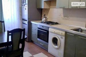 Продается 3-комнатная квартира 71 кв. м в Сумах