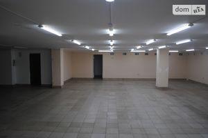 Сдается в аренду помещения свободного назначения 217.1 кв. м в 4-этажном здании