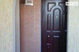 Продается 2-комнатная квартира 52 кв. м в Ямполе
