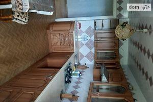 Сдается в аренду 3-комнатная квартира в Черноморске