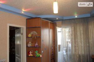 Здається в оренду кімната 75 кв. м у Києві