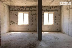 Продається приміщення вільного призначення 126 кв. м в 17-поверховій будівлі