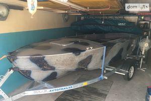 Продается место в гаражном кооперативе под катер / яхту на 20 кв. м