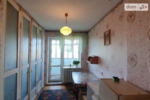 Здається в оренду 3-кімнатна квартира 75 кв. м у Вінниці