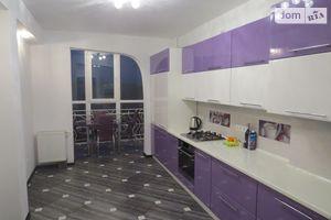 Сдается в аренду 1-комнатная квартира 54 кв. м в Львове