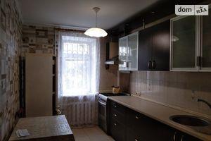 Продается 4-комнатная квартира 78 кв. м в Одессе