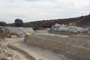 Продается готовый бизнес в сфере разработка полезных ископаемых площадью 50000 кв. м