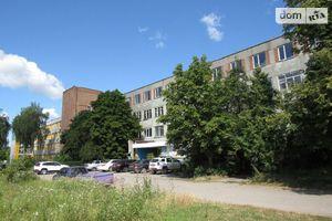 Продається адміністративна будівля 4000 кв.м