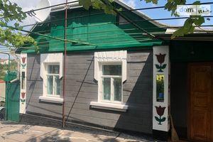 Продается одноэтажный дом 72.6 кв. м с балконом