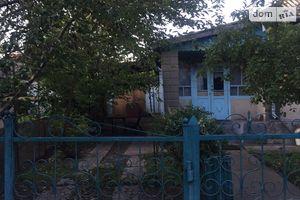 Продается одноэтажный дом 108 кв. м с мансардой