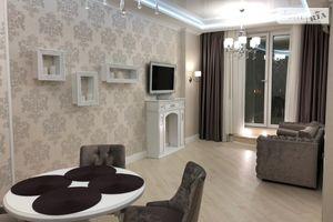 Продається 2-кімнатна квартира 84.6 кв. м у Одесі