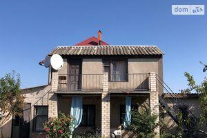 Продається будинок 2 поверховий 60 кв. м з верандою