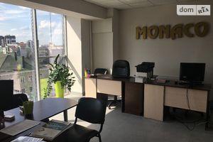 Сдается в аренду офис 18.5 кв. м в торгово-офисном центре
