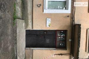Сдается в аренду 2-комнатная квартира 46 кв. м в Стрые