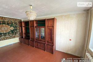 Продается 2-комнатная квартира 45 кв. м в Мариуполе