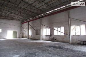 Сдается в аренду здание / комплекс 1900 кв. м в 1-этажном здании