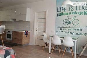 Продается 2-комнатная квартира 48 кв. м в Киево-Святошинске