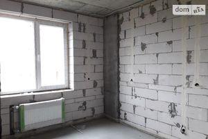 Продається 2-кімнатна квартира 57.5 кв. м у Вінниці
