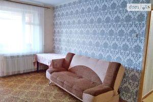 Здається в оренду 2-кімнатна квартира 48 кв. м у Сумах