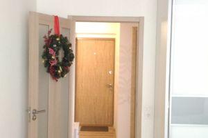 Продается 2-комнатная квартира 42 кв. м в Изюме