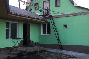 Продается одноэтажный дом 74 кв. м с бассейном