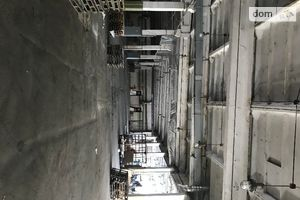 Здається в оренду приміщення (частина приміщення) 5000 кв. м в 1-поверховій будівлі