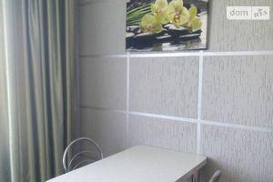 Здається в оренду 1-кімнатна квартира 34 кв. м у Миколаєві