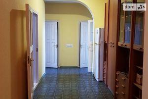 Продається 3-кімнатна квартира 90 кв. м у Сєвєродонецьку