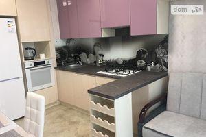 Сдается в аренду 1-комнатная квартира 38 кв. м в Львове