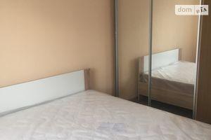 Здається в оренду кімната 96 кв. м у Києві