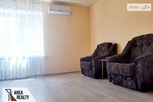Здається в оренду 1-кімнатна квартира 36 кв. м у Кам'янці-Подільському