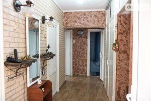 Сдается в аренду 3-комнатная квартира 70 кв. м в Одессе