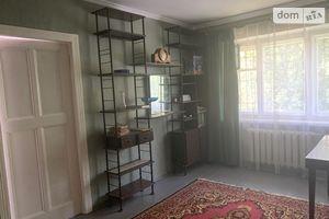 Сдается в аренду 2-комнатная квартира 43 кв. м в Ровно