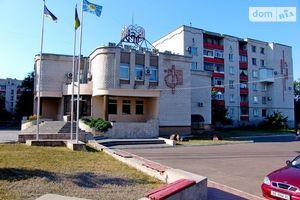 Продается готовый бизнес в сфере сдача в аренду площадью 1064.7 кв. м
