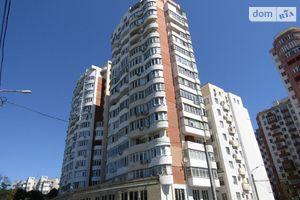 Продается 2-комнатная квартира 106 кв. м в Одессе